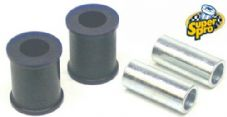 LAND ROVER DISCO/DEFENDER/RRC - Front Panhard Rod Bushings - 14mm Bolt - SPF0194K